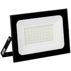 Світлодіодний прожектор IEK СДО 06-70 IP65 6500K