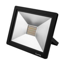 Прожектор Ilumia 088 FL-100-NW 10000Лм, 100Вт, 4000К