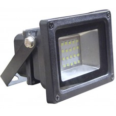 Прожектор Electrum LED SOLO-20-43 6500K ELM