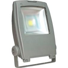 Прожектор LED STREAM-10W 6500К Electrum