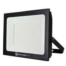 Світлодіодний прожектор Євросвітло EV-150-504 PRO 150Вт 13500Лм 6400К