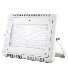 Світлодіодний прожектор Євросвітло EV-50-01 FLASH 50Вт 4500Лм 6400К