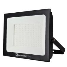 Світлодіодний прожектор Євросвітло EV-200-504 PRO 200Вт 18000Лм 6400К