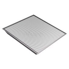 LED панель 40Вт LEDeffect «Офіс LE-0361 (Черепашка)»