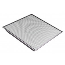 LED панель 40Вт LEDeffect «Офіс LE-0362 (Черепашка)»