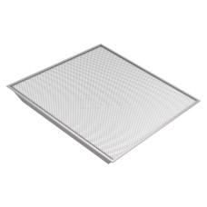 LED панель 33Вт LEDeffect «Офіс LE-0520 (Черепашка)»