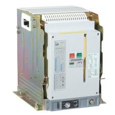 Висувний автоматичний вимикач IEK BA07-M800A 3P 800А 42кА