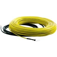 Нагрівальний кабель Veria Flexicable 20, 100м