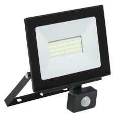 Світлодіодний прожектор IEK СДО 06-50Д з ДД IP54