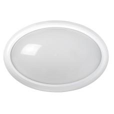 Світильник LED IEK ДПО 3040Д 12Вт 4500K IP54 з ДР