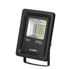 Прожектор LED slim SMD LEDEX STANDART 10W 6500К