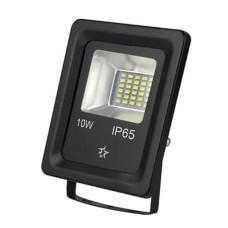 Прожектор LED SMD 10W ECO 6000К Ledstar