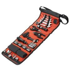 Набір інструментів Black&Decker 71 предмет