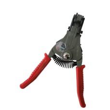 Інструмент для зняття ізоляції проводів перетином E.Next t004002 1-3, 2 кв.мм