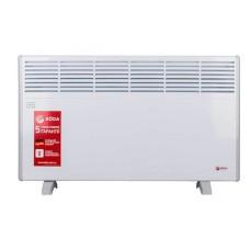 Електроконвектор Roda Standard RSP-1500