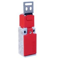 Кінцевий вимикач EMAS L5K23LUM322