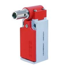Кінцевий вимикач EMAS L5K23BEM621