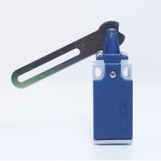 Кінцевий вимикач EMAS L5K23LEM622