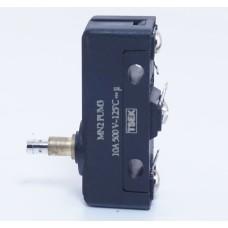 Кінцевий міні вимикач під пайку EMAS MN2PUM3