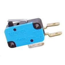 Кінцевий Міні вимикач EMAS MK1KIM1