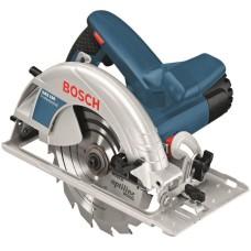 Ручна циркулярна пилка Bosch GKS 190