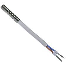 Термодатчик ETI 002471809 TZ-0 (-40...+125)