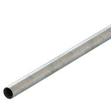 Труба сталева оцинкована 32х1,2мм