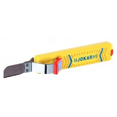 Монтерський ніж Jokari Secura No. 28G