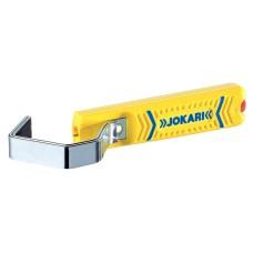 Монтерський ніж Jokari Standard Nr. 50