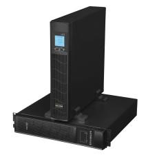 ДБЖ LogicPower 3000 PRO Smart 2700Вт