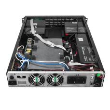 ДБЖ LogicPower 2000 PRO Smart-UPS 1800Вт
