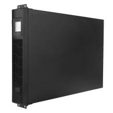 ДБЖ LogicPower 1000 PRO Smart 900Вт
