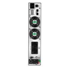 ДБЖ LogicPower 6000 PRO Smart-UPS 5400Вт