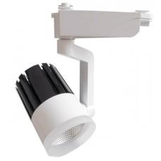 Світильник світлодіодний Feron AL119 30Вт 4000К білий