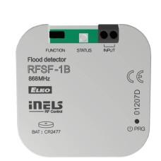 Безпровідне реле рівня (детектор затоплення) Elko-Ep RFSF-1