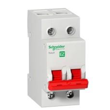 Вимикач навантаження Schneider Electric EZ9S16240