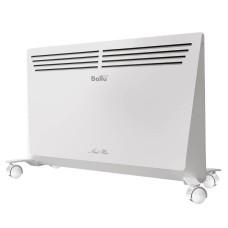 Конвектор електричний Ballu HeatMax BEC/HMM 1000