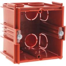 Установча коробка модульна Batibox