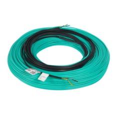 Одножильний нагрівальній кабель E.Next e.heat.cable.s.17.1900. 112м 1900Вт 230В