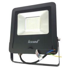 Прожектор Lezard 100Вт 6500К IP65