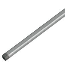 Труба металева Kopos 6021 ZNM 3м