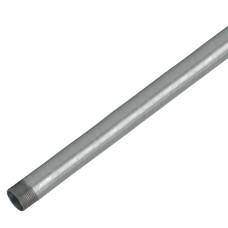 Труба металева Kopos 6029 ZNM 3м