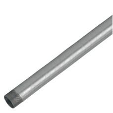 Труба металева Kopos 6036 ZNM 3м