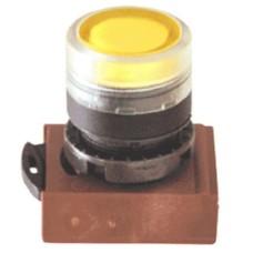 Кнопка General Electric P9XPLGGD