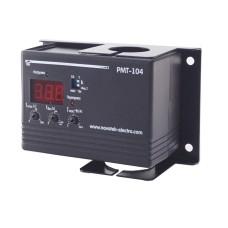 Реле контролю струму РМТ-104