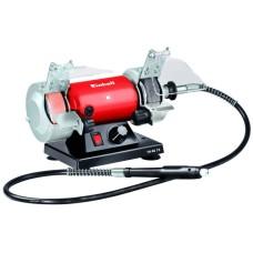 Двостороннє електроточило EINHELL 4412560 TH-XG 75 Kit