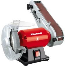 Універсальне електроточило EINHELL 4466150 TH-US 240
