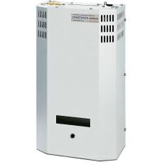 Стабілізатор напруги Constanta 16 medium СНСО-11000 Wide (80А)