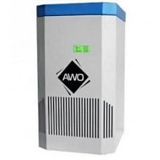 Стабілізатор напруги Awattom Silver-8.8 (40А)