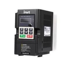 Частотний перетворювач INVT GD10-0R7G-S2-B